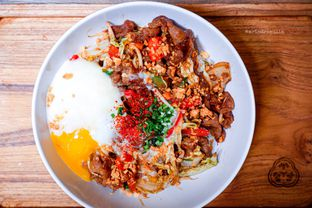 Foto 3 - Makanan di Kyuri oleh Indra Mulia