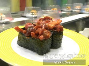 Foto review Sushi Go! oleh @gakenyangkenyang - AlexiaOviani 5