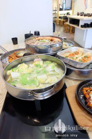 Foto 16 - Makanan di The Seafood Tower oleh Jessica Sisy