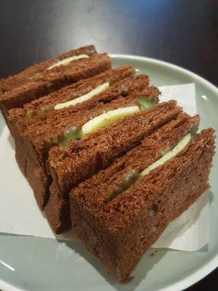 Foto 4 - Makanan di Malacca Toast oleh Stallone Tjia (Instagram: @Stallonation)