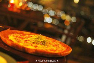 Foto 1 - Makanan di Skyline oleh Ana Farkhana