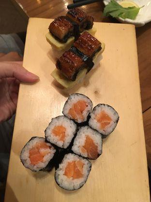 Foto 4 - Makanan di Miyagi oleh Yuni
