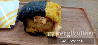 Foto review Burgushi oleh Mich Love Eat 4