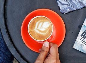 9 Cafe di Gandaria yang Bisa Kamu Datangi