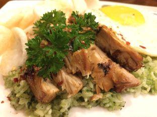 Foto 4 - Makanan di Toodz House oleh Aghni Ulma Saudi