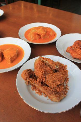 Foto 72 - Makanan di Sepiring Padang oleh Prido ZH