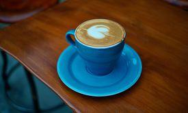 Kanay Coffee & Culture