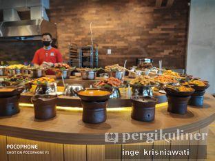 Foto 2 - Makanan di Kedai Pak Ciman oleh Inge Inge