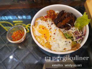 Foto 3 - Makanan di Beatrice Quarters oleh Emilia miley