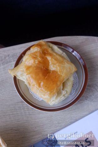 Foto 4 - Makanan di 1001 Cerita Kopi oleh Shella Anastasia