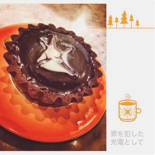 Foto 5 - Makanan di Hans and Belle oleh Astrid Huang   @biteandbrew