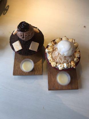 Foto 11 - Makanan di Fat Oppa oleh @makankudiary (by tamy)