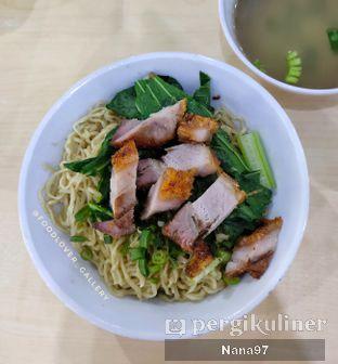Foto review Bakmi Sui-Sen oleh Nana (IG: @foodlover_gallery)  3