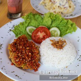 Foto 3 - Makanan di Kantin Soeka oleh @foodiaryme | Khey & Farhan