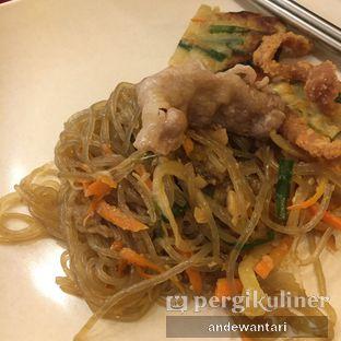 Foto 4 - Makanan di Oppa Galbi oleh Annisa Nurul Dewantari