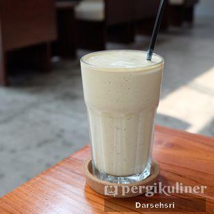 Foto 2 - Makanan di Poach'd Brunch & Coffee House oleh Darsehsri Handayani