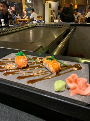 Foto 4 - Makanan di Yuki oleh Isabella Chandra