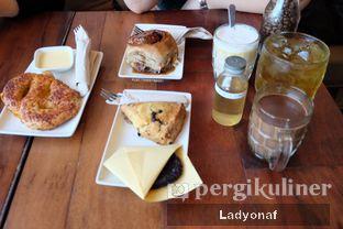 Foto 7 - Makanan di Baconerie oleh Ladyonaf @placetogoandeat