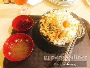 Foto 3 - Makanan di Serba Food oleh Fannie Huang  @fannie599