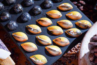 Foto 22 - Makanan di Pipiltin Cocoa oleh Indra Mulia