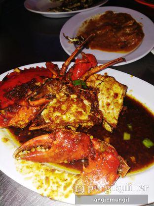 Foto 1 - Makanan di Seafood Bonex 69 oleh Angie  Katarina