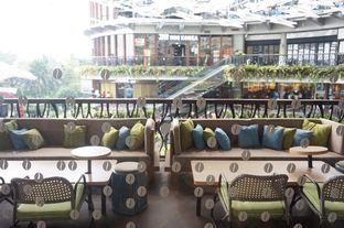 Foto 5 - Interior di Lurik Coffee & Kitchen oleh yudistira ishak abrar