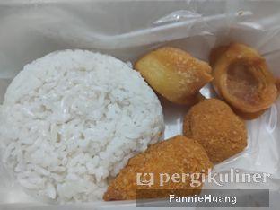 Foto review Ayam Goreng Petojo oleh Fannie Huang||@fannie599 1