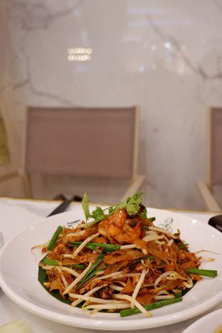 Foto 3 - Makanan(Char Kway Teow) di PappaJack Asian Cuisine oleh Melisa Cubbie