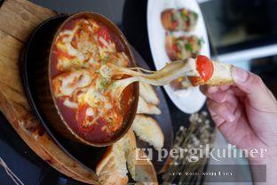 Foto 9 - Makanan di Porto Bistreau oleh Oppa Kuliner (@oppakuliner)