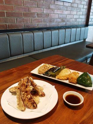 Foto 21 - Makanan di Jambo Kupi oleh Prido ZH