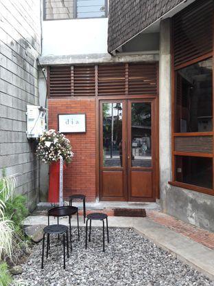 Foto review Coffee Dia oleh RinRin 2