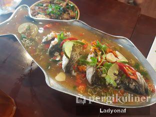 Foto 5 - Makanan di Larb Thai Cuisine oleh Ladyonaf @placetogoandeat