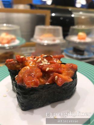 Foto 7 - Makanan di Sushi Go! oleh bataLKurus