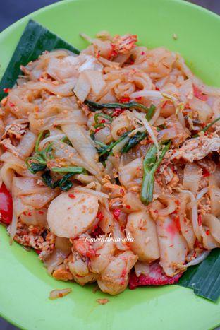 Foto review Kwetiau Arang Sister oleh Indra Mulia 1