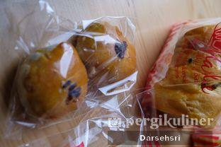 Foto review Marlene Bakery oleh Darsehsri Handayani 5