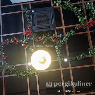 Foto 43 - Interior di Pizzapedia oleh Ruly Wiskul