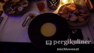 Foto 33 - Makanan di Bleu Alley Brasserie oleh Mich Love Eat