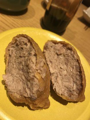 Foto review Sushi Tei oleh Tara Fellia 4