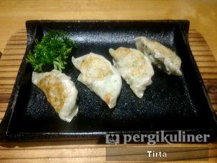Foto 3 - Makanan di Kadoya oleh Tirta Lie
