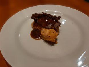 Foto 1 - Makanan di Wok 'N' Tok - Yello Hotel Jemursari Surabaya oleh @yoliechan_lie