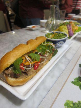 Foto 3 - Makanan di Saigon Delight oleh WhatToEat