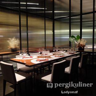 Foto 2 - Interior di 1945 Restaurant - Fairmont Jakarta oleh Ladyonaf @placetogoandeat