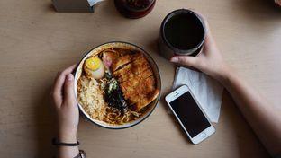 Foto review Flaming Pots oleh @tiarbah  1