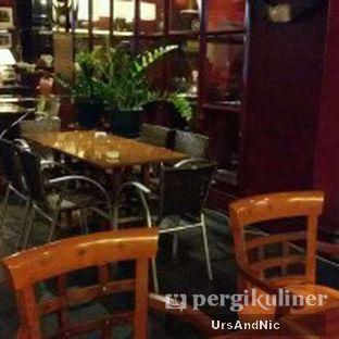 Foto 2 - Interior di Tator Cafe oleh UrsAndNic