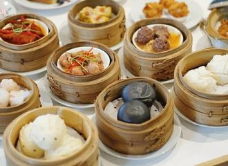 10 Restoran Chinese Food di Bandung untuk Rayakan Imlek