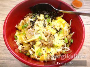 Foto 2 - Makanan di Kazuhiro oleh Fransiscus