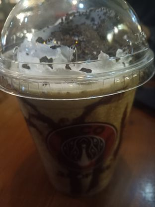 Foto - Makanan di J.CO Donuts & Coffee oleh Dhans Perdana
