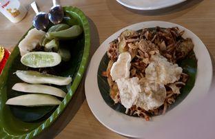 Foto 3 - Makanan di Sedep Malem oleh Susy Tanuwidjaya
