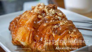 Foto 1 - Makanan di Gigit Kopi oleh @gakenyangkenyang - AlexiaOviani