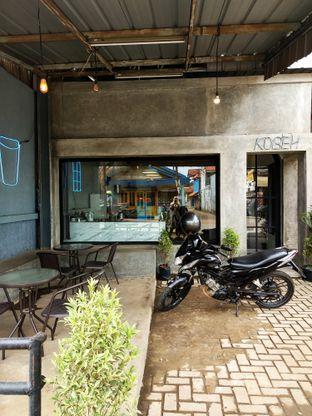 Foto review Kopi Babeh (Kobeh) oleh Ika Nurhayati 1